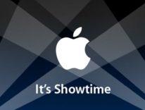 Apple vuole Hollywood: incontri segreti per creare programmi esclusivi