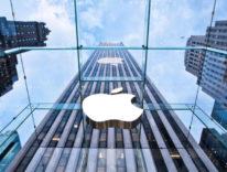 Questa sera i risultati fiscali Apple: previsto primo calo in 13 anni