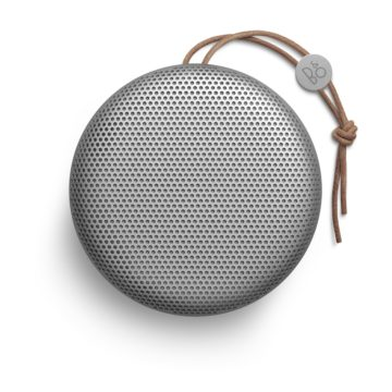 Beoplay A1 3