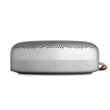 Beoplay A1 4