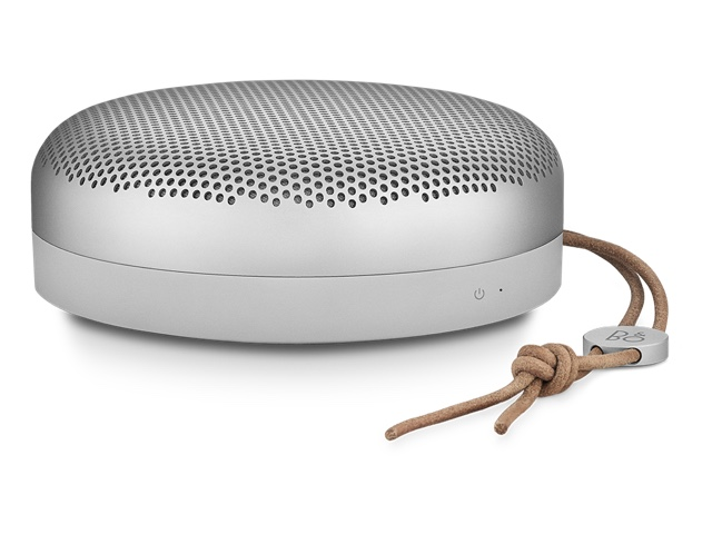 Beoplay A1 icon 640