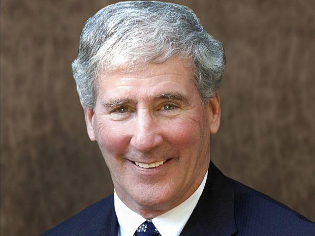 Bill Campbell,