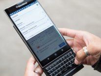 BlackBerry Priv icon 640