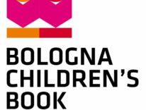 Bologna Children's Book Fair 2016: l'editoria per ragazzi parla digitale