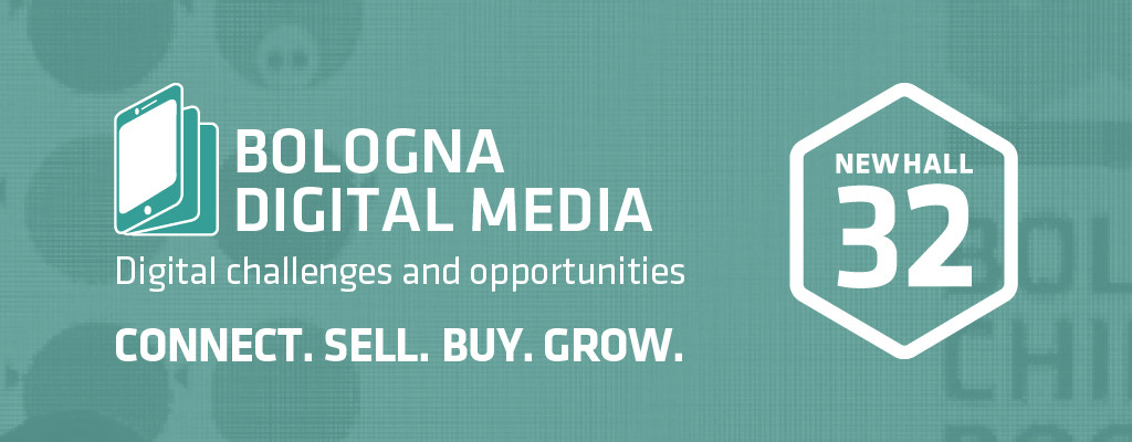 Bologna Digital Media