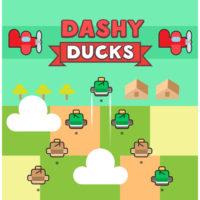 Dashy-Ducks-Appsolute-Games