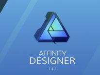 Recensione Affinity Designer, il nuovo Illustrator è arrivato