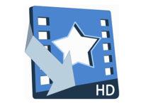 AnyVideo Converter, l'App tutta italiana per il video ovunque