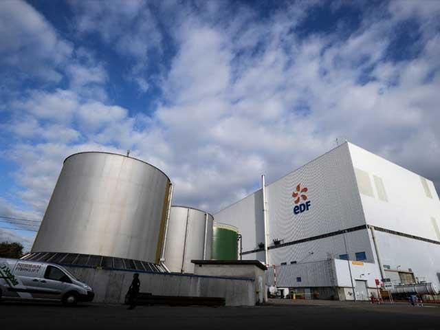 il governo francese offre a tesla ex impianto nucleare per fabbrica europea. Black Bedroom Furniture Sets. Home Design Ideas