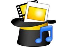FotoMagico 5, il software per presentazioni foto professionali è su Mac App Store