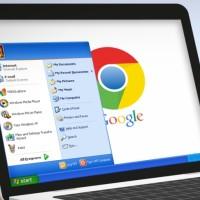 Google-Chrome-Windows-XP