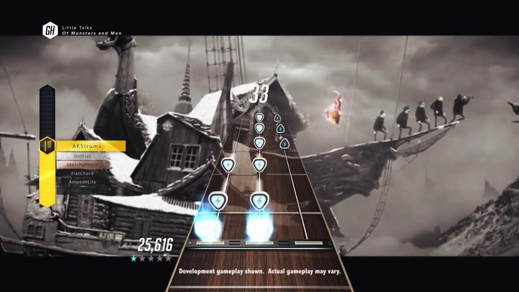 Guitar-Hero-Live-Hacked-Cheats-Download