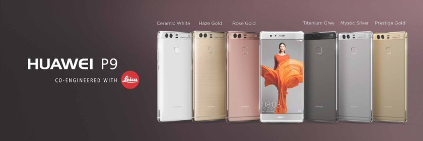 Huawei-P9-color-options-840x280