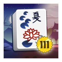 Mahjong per Mac