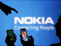 Nokia, i nuovi smartphone disponibili in tutto il mondo entro giugno, forse con una sorpresa