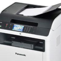 Panasonic EU210_DP-MB545-ADF Italyicon 700
