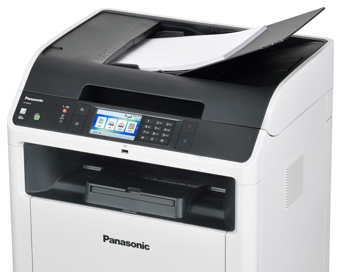 Panasonic EU210_DP-MB545-ADF Italyicon 700