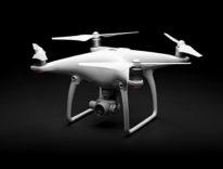 Recensione Phantom 4, il drone DJI che ci vede