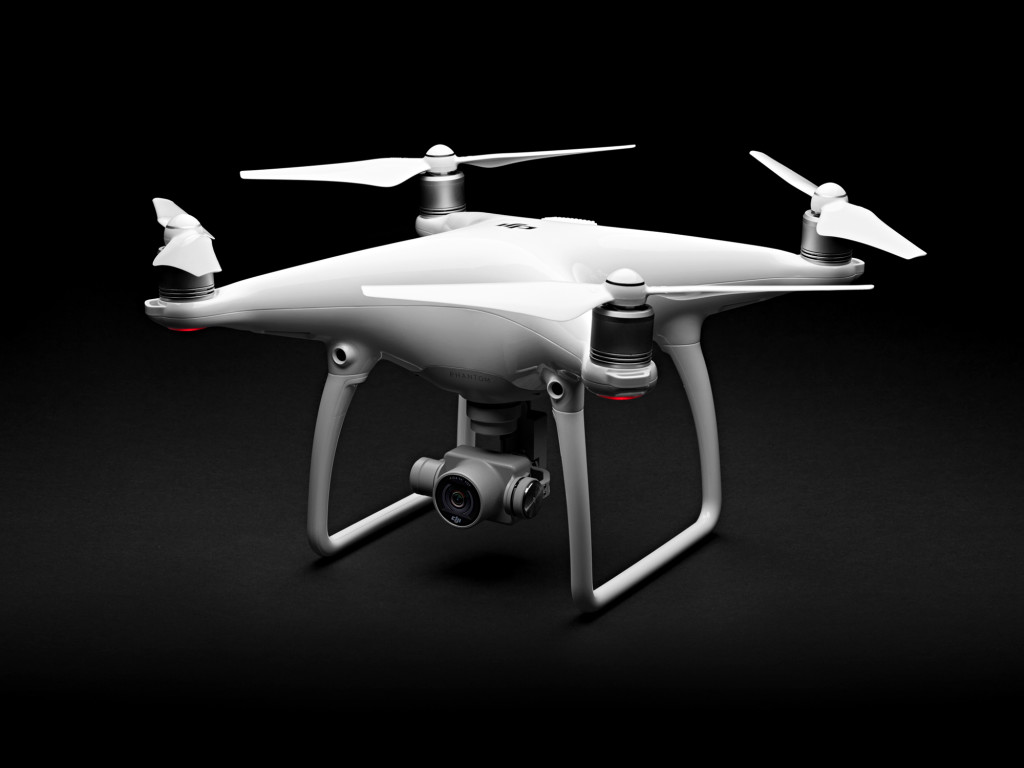Commander drones pas cher et avis avis drone galaxy visitor 6