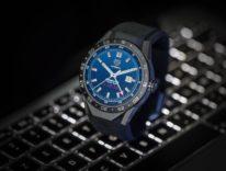 TAG Heuer Carrera Connected Watch arriva in Italia (con innovativa proposta commerciale)