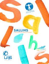Sallihs