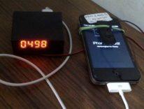 Sblocco iPhone 5c