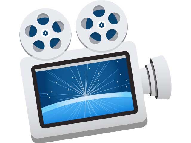 Come registrare in un filmato lo schermo di iPad, iPhone e Mac