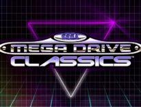 Sega Mega Drive Classics Hub, Sega supporterà l'emulazione dei suoi classici su Steam di Valve