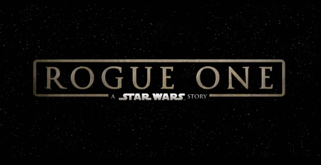 Star Wars Rogue One 2 titolo 1200