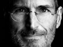 Per molti australiani il capo dei sogni è Steve Jobs
