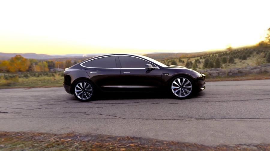 Tesla-Model-3-design3