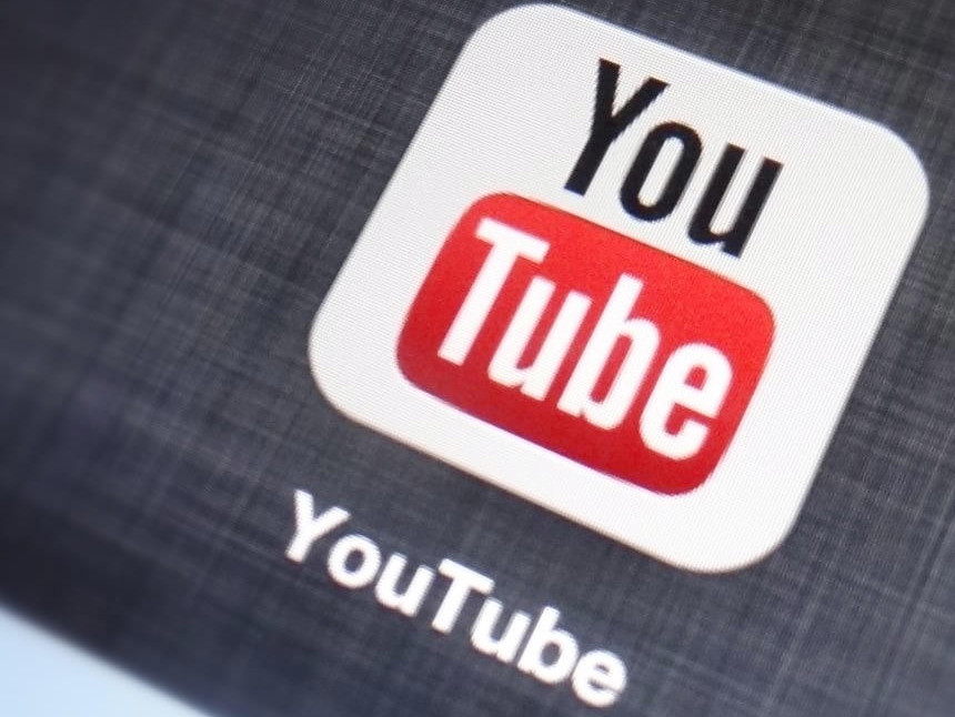 YouTube introduce il live streaming video a 360