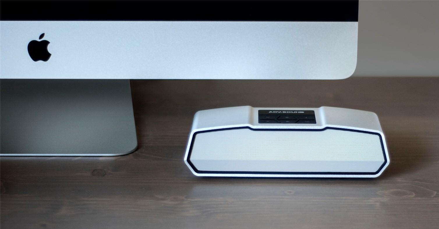 adv.sound 993 desk_1