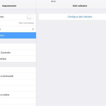 apple sim digitale 1