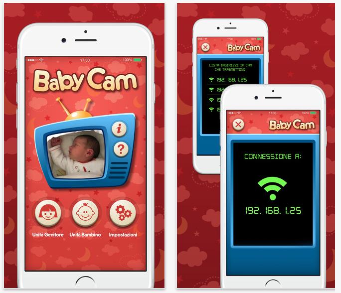 baby cam 02