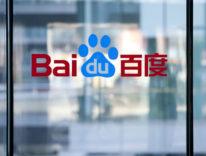 Baidu vuole sviluppare la sua auto a guida autonoma in USA