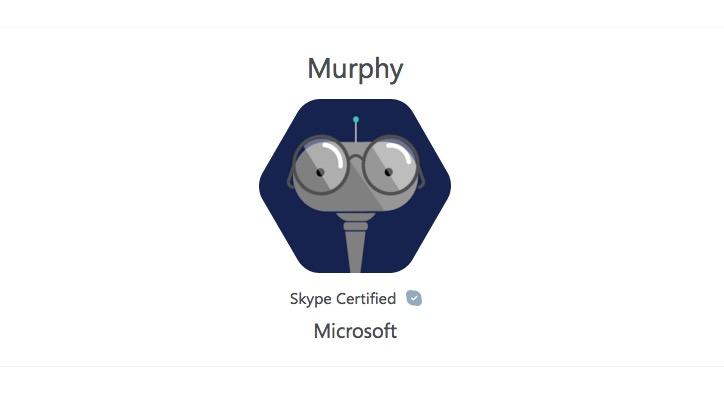 bot su Skype