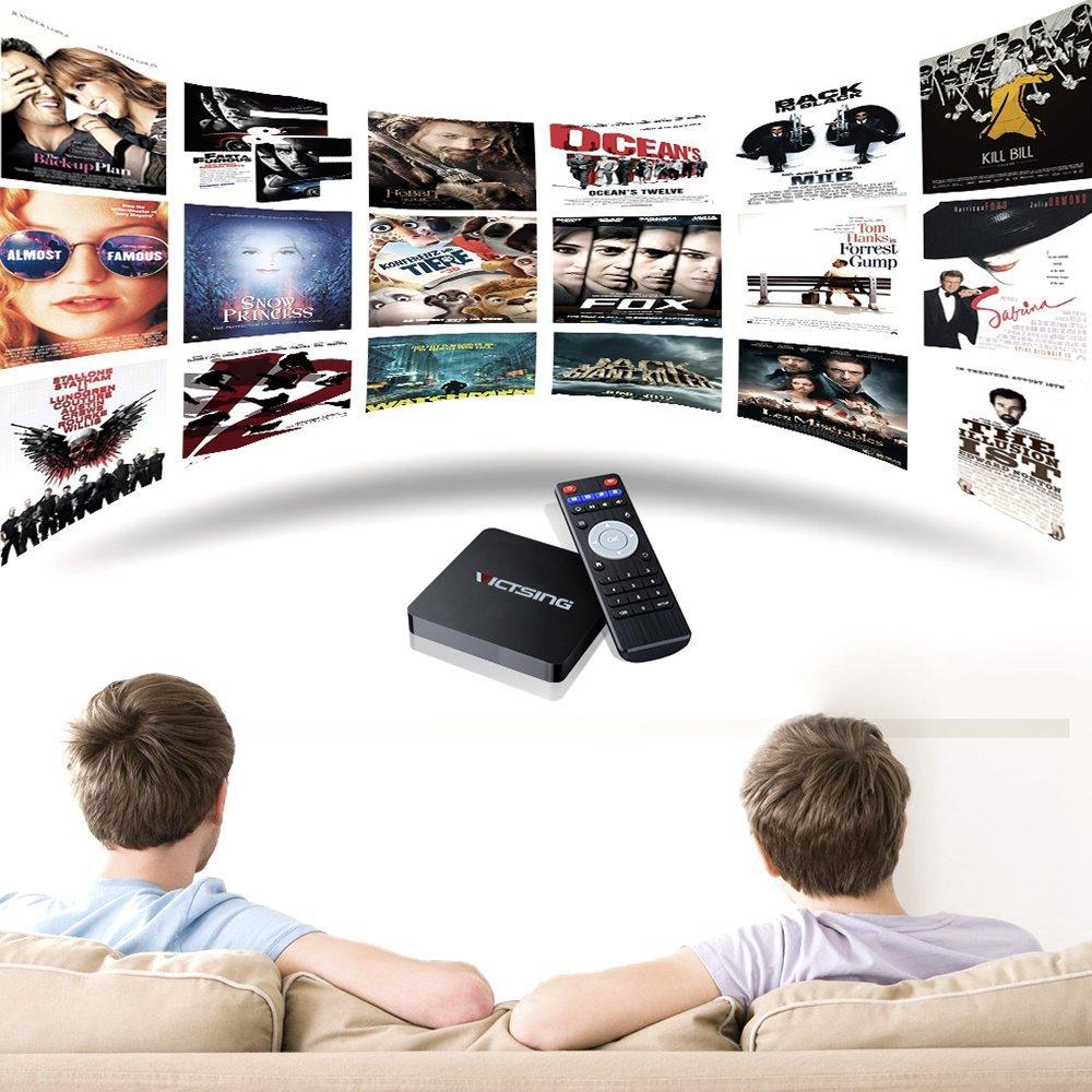 box tv victsing 1