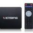 box tv victsing 3