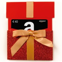 buono regalo Amazon 2