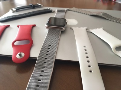 cinturini apple watch apr16 1200
