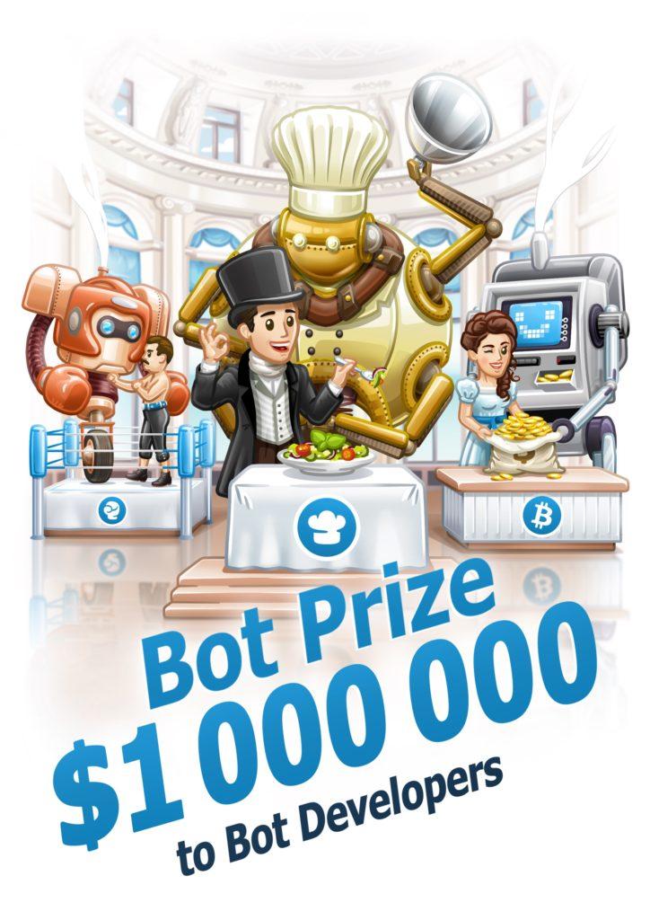 concorso telegram bot