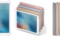 Apple iPad Pro vs Apple iPad Air 2 vs Apple iPad Pro 9.7
