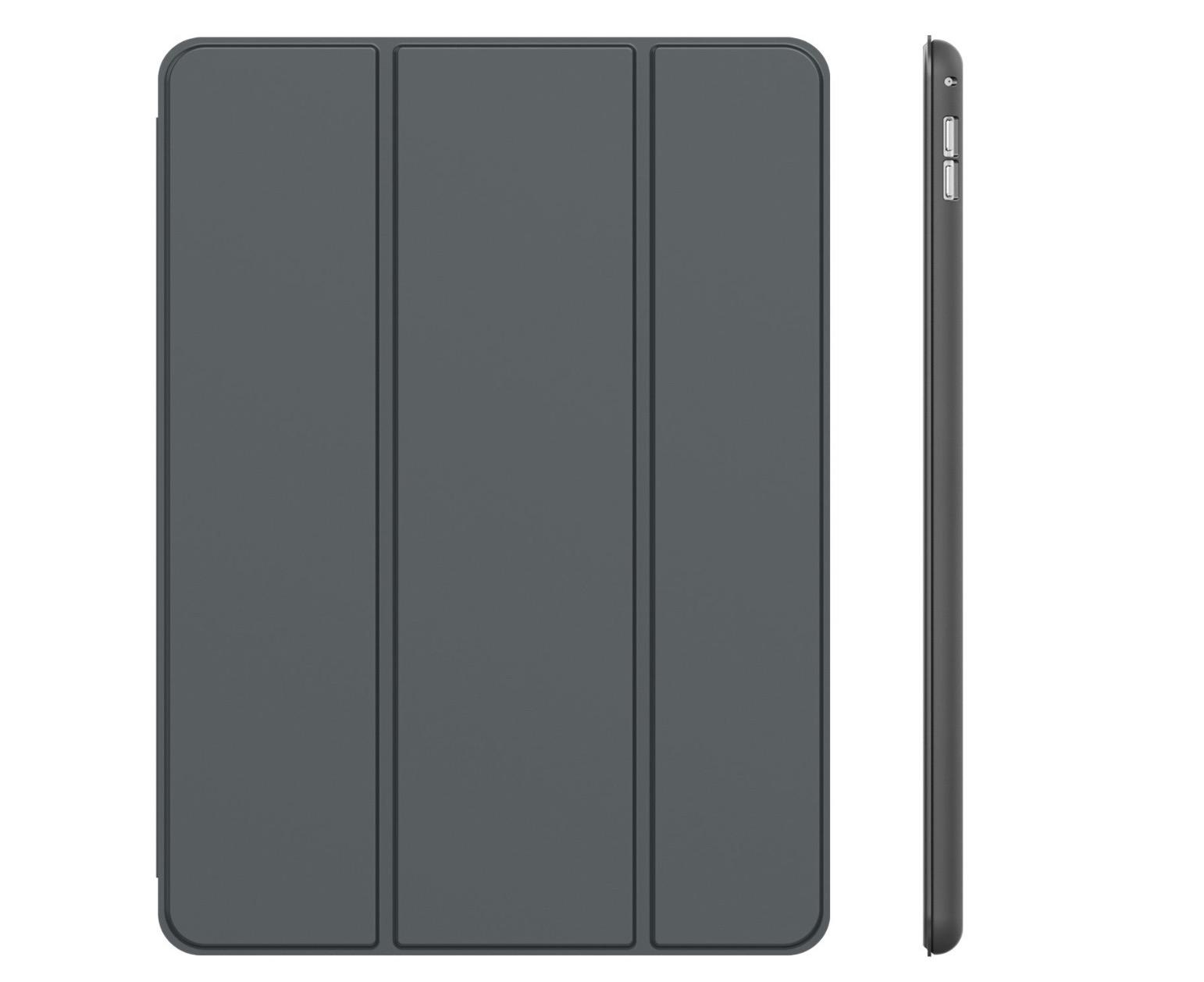 cover iPad pro 12.9