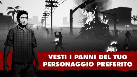 Fear the Walking Dead deadrun_1