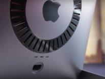 Ben tornati eMac e Macintosh, ripensati da un designer super sottili e in metallo