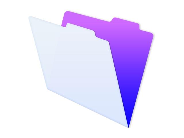 filemaker icon logo ufficiale 640