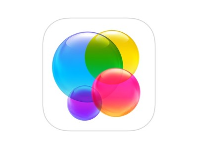 game center icon 640