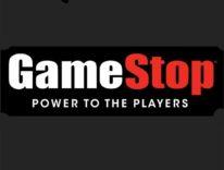 GameStop prevede il futuro «Presto il lancio di nuove console»