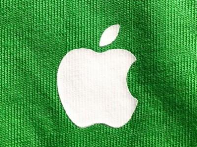 giornata della terra maglietta dipendenti apple store